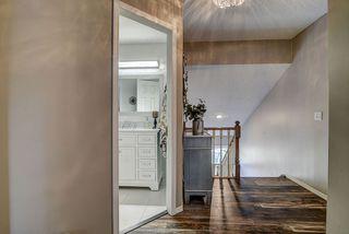 Photo 33: 26 1440 SHERWOOD Drive: Sherwood Park Townhouse for sale : MLS®# E4180536