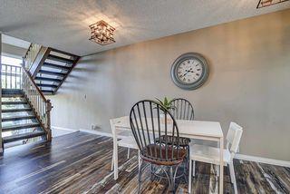 Photo 18: 26 1440 SHERWOOD Drive: Sherwood Park Townhouse for sale : MLS®# E4180536