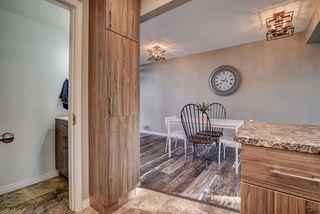 Photo 16: 26 1440 SHERWOOD Drive: Sherwood Park Townhouse for sale : MLS®# E4180536