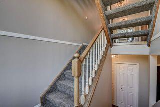 Photo 10: 26 1440 SHERWOOD Drive: Sherwood Park Townhouse for sale : MLS®# E4180536