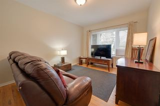 Photo 11: 10908 132 Street in Edmonton: Zone 07 House for sale : MLS®# E4185865