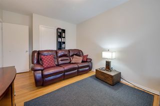 Photo 12: 10908 132 Street in Edmonton: Zone 07 House for sale : MLS®# E4185865