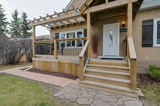 Photo 26: 10908 132 Street in Edmonton: Zone 07 House for sale : MLS®# E4185865