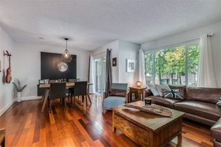 """Main Photo: 474 CARLSEN Place in Port Moody: North Shore Pt Moody Townhouse for sale in """"EAGLE POINT"""" : MLS®# R2433126"""