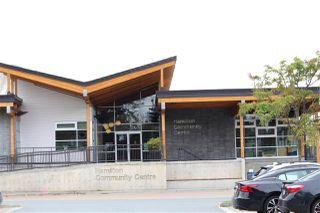 """Photo 5: 305 23233 GILLEY Road in Richmond: Hamilton RI Condo for sale in """"HAMILTON VILLAGE"""" : MLS®# R2436009"""