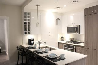 """Photo 2: 305 23233 GILLEY Road in Richmond: Hamilton RI Condo for sale in """"HAMILTON VILLAGE"""" : MLS®# R2436009"""