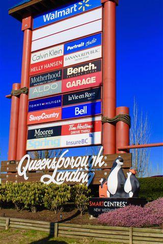"""Photo 8: 305 23233 GILLEY Road in Richmond: Hamilton RI Condo for sale in """"HAMILTON VILLAGE"""" : MLS®# R2436009"""