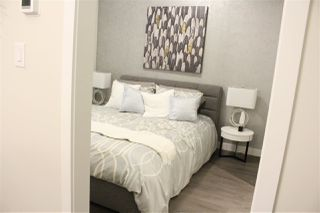 """Photo 3: 305 23233 GILLEY Road in Richmond: Hamilton RI Condo for sale in """"HAMILTON VILLAGE"""" : MLS®# R2436009"""