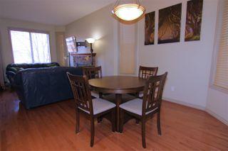 Photo 7: 3 10640 81 Avenue in Edmonton: Zone 15 Townhouse for sale : MLS®# E4187360