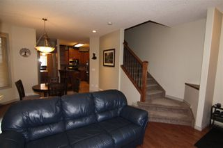 Photo 5: 3 10640 81 Avenue in Edmonton: Zone 15 Townhouse for sale : MLS®# E4187360