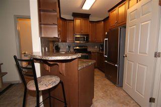 Photo 12: 3 10640 81 Avenue in Edmonton: Zone 15 Townhouse for sale : MLS®# E4187360