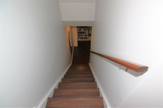 Photo 24: 3 10640 81 Avenue in Edmonton: Zone 15 Townhouse for sale : MLS®# E4187360