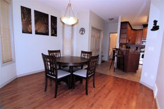 Photo 8: 3 10640 81 Avenue in Edmonton: Zone 15 Townhouse for sale : MLS®# E4187360