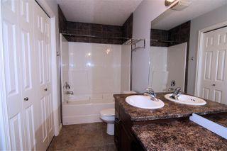 Photo 30: 3 10640 81 Avenue in Edmonton: Zone 15 Townhouse for sale : MLS®# E4187360