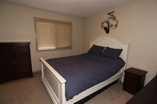 Photo 14: 3 10640 81 Avenue in Edmonton: Zone 15 Townhouse for sale : MLS®# E4187360