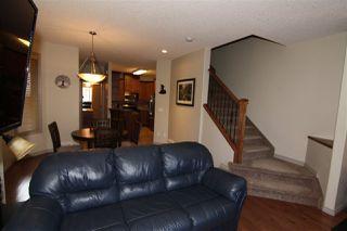 Photo 6: 3 10640 81 Avenue in Edmonton: Zone 15 Townhouse for sale : MLS®# E4187360