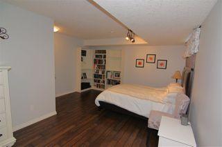 Photo 28: 3 10640 81 Avenue in Edmonton: Zone 15 Townhouse for sale : MLS®# E4187360
