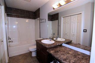 Photo 31: 3 10640 81 Avenue in Edmonton: Zone 15 Townhouse for sale : MLS®# E4187360