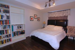 Photo 26: 3 10640 81 Avenue in Edmonton: Zone 15 Townhouse for sale : MLS®# E4187360
