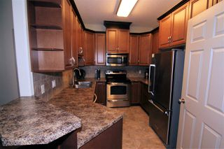 Photo 9: 3 10640 81 Avenue in Edmonton: Zone 15 Townhouse for sale : MLS®# E4187360