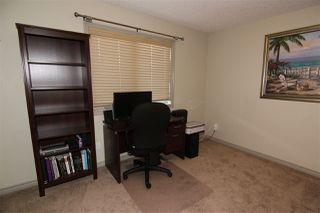 Photo 17: 3 10640 81 Avenue in Edmonton: Zone 15 Townhouse for sale : MLS®# E4187360