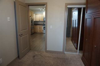 Photo 29: 216 4075 CLOVER BAR Road: Sherwood Park Condo for sale : MLS®# E4187414