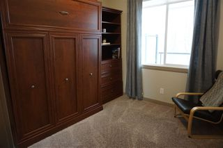 Photo 26: 216 4075 CLOVER BAR Road: Sherwood Park Condo for sale : MLS®# E4187414