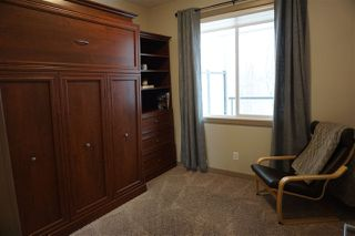 Photo 27: 216 4075 CLOVER BAR Road: Sherwood Park Condo for sale : MLS®# E4187414