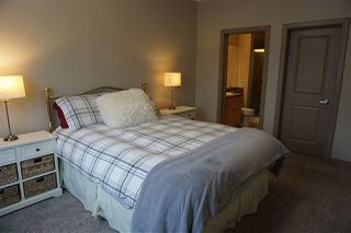 Photo 22: 216 4075 CLOVER BAR Road: Sherwood Park Condo for sale : MLS®# E4187414