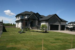 Photo 30: 420 52320 RGE RD 231: Rural Strathcona County House for sale : MLS®# E4189283