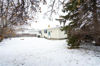 Photo 21: 15 Deerhorn Lane in Winnipeg: Crestview Residential for sale (5H)  : MLS®# 202004773