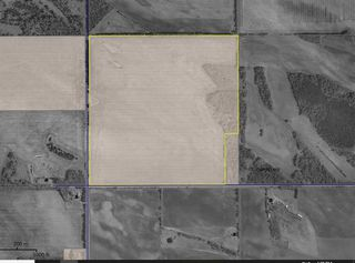 Photo 1: 253 TWP RD 610: Rural Westlock County Rural Land/Vacant Lot for sale : MLS®# E4191859