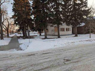 Photo 3: 10705 74 Avenue in Edmonton: Zone 15 Vacant Lot for sale : MLS®# E4192124