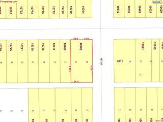 Photo 4: 10705 74 Avenue in Edmonton: Zone 15 Vacant Lot for sale : MLS®# E4192124