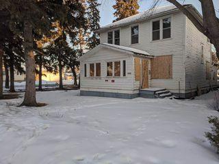 Photo 2: 10705 74 Avenue in Edmonton: Zone 15 Vacant Lot for sale : MLS®# E4192124