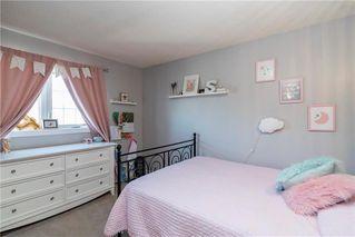 Photo 16: 10 Eglinton Crescent in Winnipeg: Whyte Ridge Residential for sale (1P)  : MLS®# 202012178