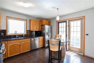 Photo 5: 10 Eglinton Crescent in Winnipeg: Whyte Ridge Residential for sale (1P)  : MLS®# 202012178