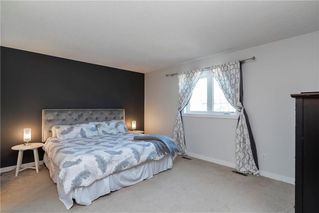 Photo 12: 10 Eglinton Crescent in Winnipeg: Whyte Ridge Residential for sale (1P)  : MLS®# 202012178