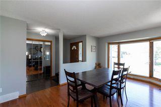 Photo 2: 10 Eglinton Crescent in Winnipeg: Whyte Ridge Residential for sale (1P)  : MLS®# 202012178