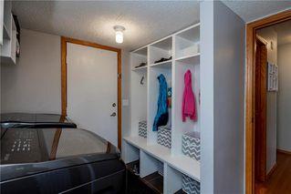 Photo 24: 10 Eglinton Crescent in Winnipeg: Whyte Ridge Residential for sale (1P)  : MLS®# 202012178