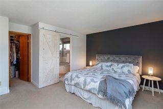 Photo 13: 10 Eglinton Crescent in Winnipeg: Whyte Ridge Residential for sale (1P)  : MLS®# 202012178