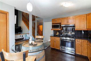 Photo 7: 10 Eglinton Crescent in Winnipeg: Whyte Ridge Residential for sale (1P)  : MLS®# 202012178