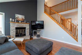 Photo 9: 10 Eglinton Crescent in Winnipeg: Whyte Ridge Residential for sale (1P)  : MLS®# 202012178