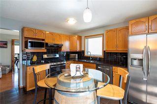 Photo 6: 10 Eglinton Crescent in Winnipeg: Whyte Ridge Residential for sale (1P)  : MLS®# 202012178