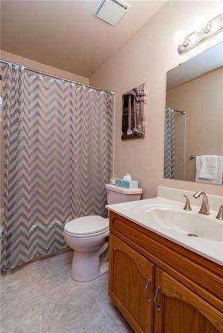 Photo 17: 10 Eglinton Crescent in Winnipeg: Whyte Ridge Residential for sale (1P)  : MLS®# 202012178