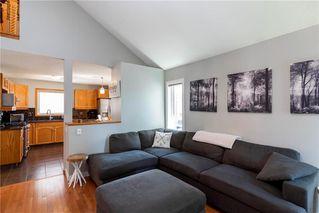 Photo 10: 10 Eglinton Crescent in Winnipeg: Whyte Ridge Residential for sale (1P)  : MLS®# 202012178
