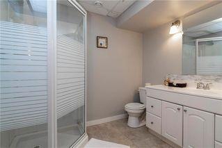 Photo 22: 10 Eglinton Crescent in Winnipeg: Whyte Ridge Residential for sale (1P)  : MLS®# 202012178