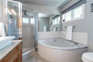 Photo 14: 10 Eglinton Crescent in Winnipeg: Whyte Ridge Residential for sale (1P)  : MLS®# 202012178