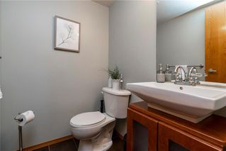 Photo 11: 10 Eglinton Crescent in Winnipeg: Whyte Ridge Residential for sale (1P)  : MLS®# 202012178