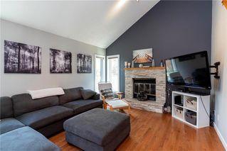 Photo 8: 10 Eglinton Crescent in Winnipeg: Whyte Ridge Residential for sale (1P)  : MLS®# 202012178